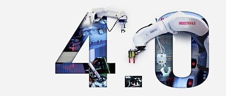 Industria 4.0: experiencias y retos de la transformación entradas