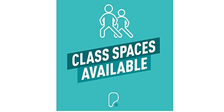 Pure Fitness - ZUMBA (FREE CLASS) entradas
