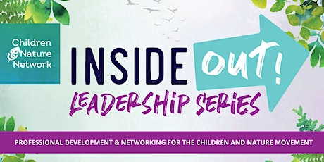 Evaluating Nature-Based Youth Development Programs with Hello Insight tickets