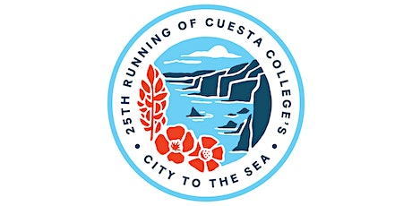 Volunteer at City to the Sea 2021! tickets