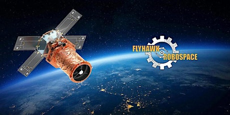 Free Webinar On Satellite Building   Earn Certificates and More tickets