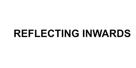 A Factory Project  Workshop - Reflecting Inwards - Hosted by Chloe Filani tickets