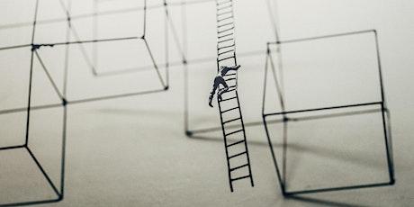 Leadership Development Framework for Coaches - Vertical Development tickets