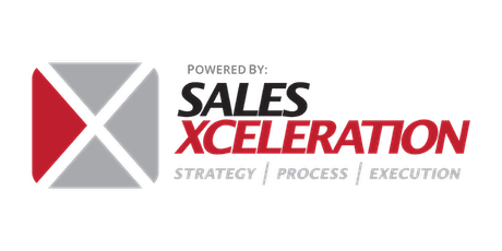 Building a Sales Structure for Superior Results tickets