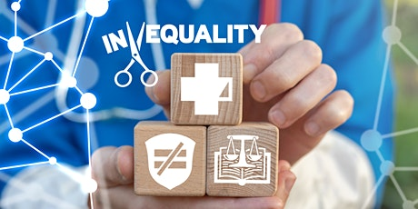 Addressing Health Inequalities Post-Pandemic tickets
