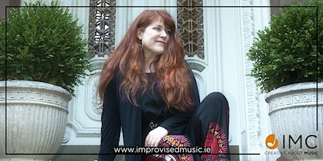 Christine Tobin 'Tower of Song' tickets