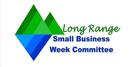Immigration for Employers - Long Range Small Business Week tickets