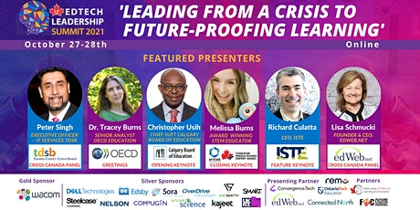 12th International LeaderShip Summit - Presented by MindShare Learning tickets