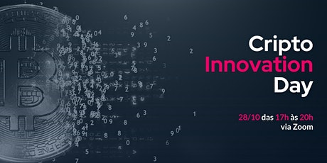 Cripto Innovation Day ingressos