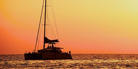 ★BOAT DAY &  LAST SUNSET  AT THE SEA ★ by MSE Malaga entradas