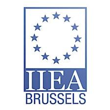 IIEA Brussels logo