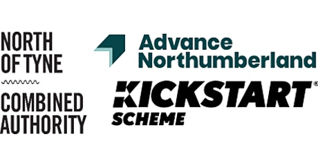 View from the Gateway: Kickstart Employers - Common Issues & Solutions tickets