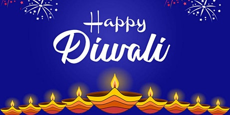 Diwali in the Park:  SUNDAY, 3-6pm (Free Chai, Snacks, & Dance Lesson!) tickets