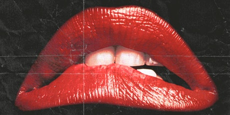 The Rocky Horror Picture Show Sing-A-Long tickets