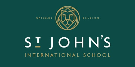 """""""Why Germans do it better"""" - An evening with author  John Kampfner tickets"""