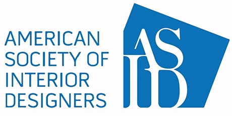 ASID TN- The Art of Getting Published: A Panel Discussion and Q&A tickets
