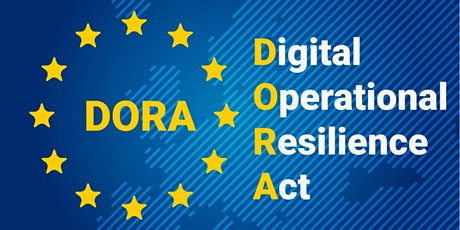 FS Tech Panel Seminar - impact of the Digital Operational Resilience Act tickets