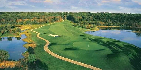 Lewis Family Foundation 2022 Annual Charity Golf Tournament tickets