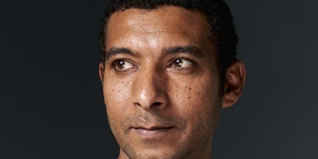 Critical Dialogue: Ibrahim Said tickets