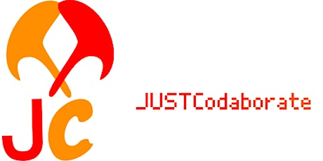 Free Coding for Children and Teenagers tickets