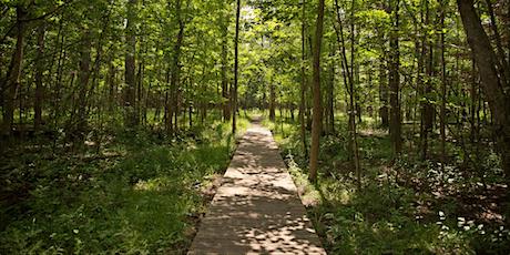 Wild Child Outdoor Trail - Jack Pine - October 20, 2021 tickets