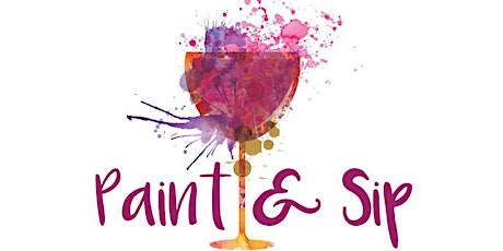 Paint and Sip at Hartwood Wine Cave tickets