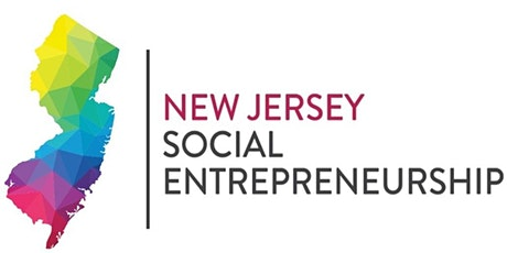 The Art of Storytelling to Build Social Entrepreneurship - Hybrid Event tickets