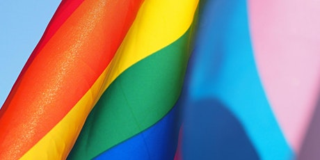 Queer Populations, Perspectives and Policies tickets