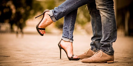 **MEN SOLD OUT** Speed Dating New York City (25-39)   Singles Event tickets