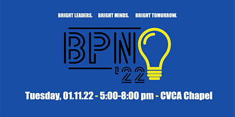 Cleveland Research Company Presents: SOBE's Business Pitch Night '22 tickets