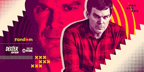 The World Premiere of SHOWTIME® Original Series Dexter: New Blood tickets