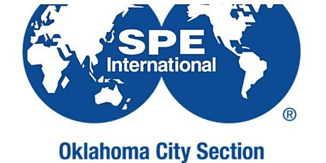 SPE OKC  November Luncheon Featuring Richard Spears tickets