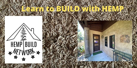 Learn HANDS-ON how to build with HEMP in a fun one day workshop tickets