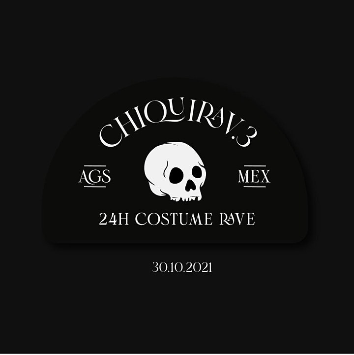 Chiquirave Fall Fest image