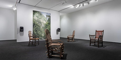 David Hartt: UCLA Department of Art Lecture tickets