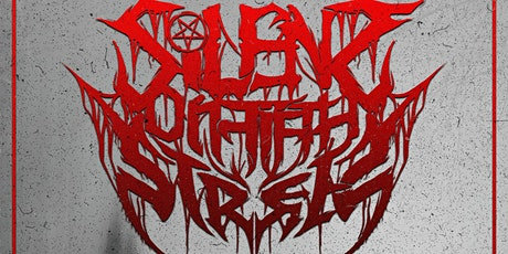 Silent on Fifth Street/ WoR/ Blood of Angels @ Atlas Brewery tickets