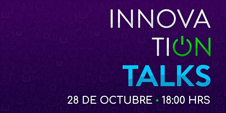 IT Management. ¿Pandemia = Innovación? tickets