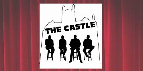 The Fortune Society's Presentation of The Castle tickets