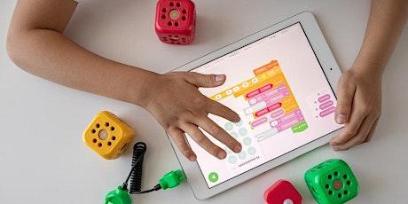 Impact de l'anxiété sur les étapes du développement cognitif des enfants billets