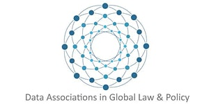We're all Data Now: What Big Data Could Mean for Law &...