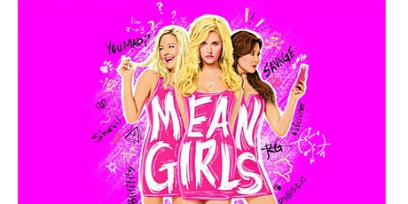 WA Seattle Nights at the Paramount: Mean Girls tickets
