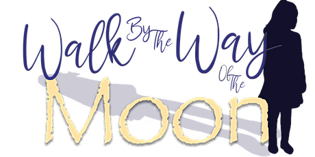 Walk By The Way Of The Moon (1PM show) tickets