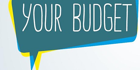 Portsmouth City Council budget consultation for businesses - rescheduled tickets