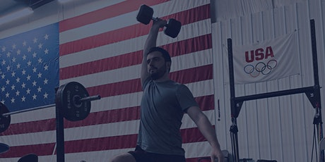 Overhead Optimization: IMPROVE mobility and DECREASE pain with your lifts tickets