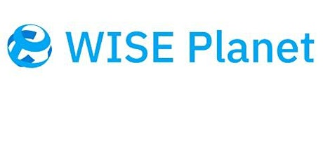 WISE Planet - Cohort 2 Information session tickets