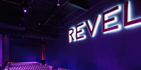 #1 SATURDAY EVENT IN ATL! @ THE ALL NEW REVEL 2.0 IN W. MIDTOWN tickets