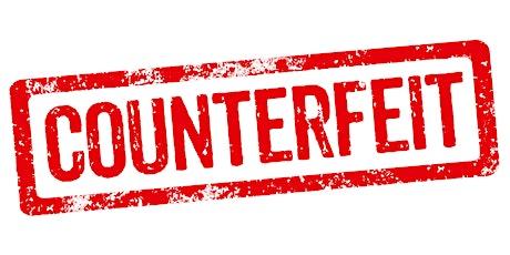 SAE Counterfeit Standards Webinar tickets