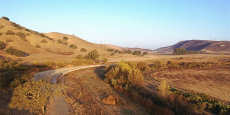Opt Outside at North Coyote Valley Conservation Area tickets