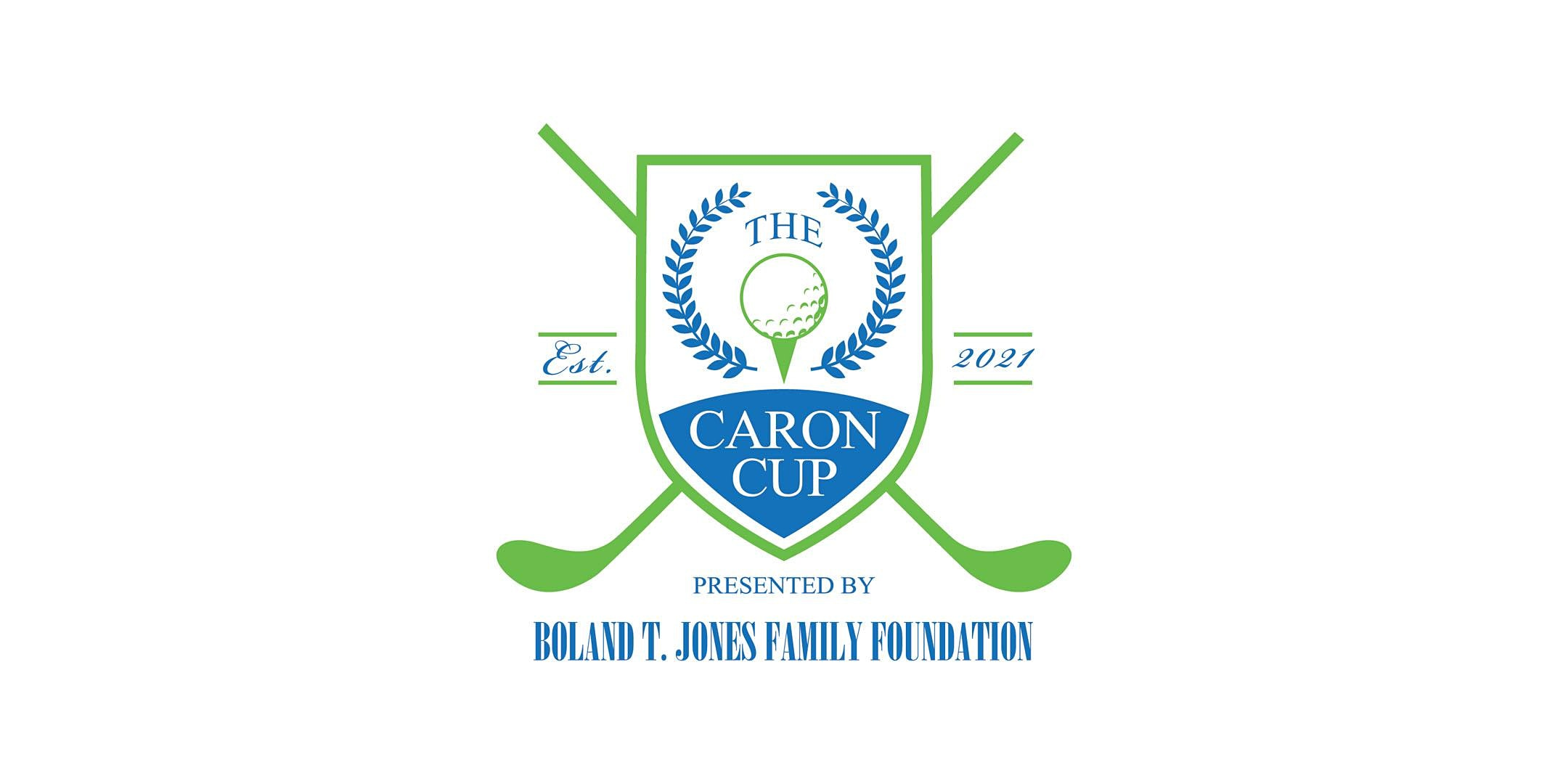 The Caron Cup
