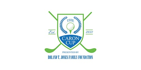 The Caron Cup tickets
